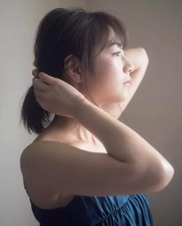 北野日奈子 画像 162
