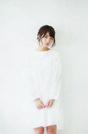 北野日奈子 画像 167