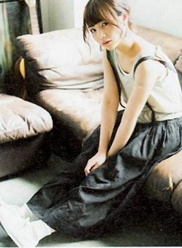 北野日奈子 画像 168