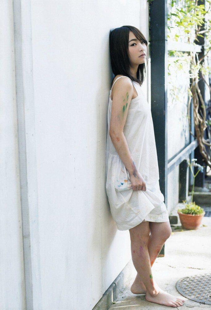 北野日奈子 画像 174