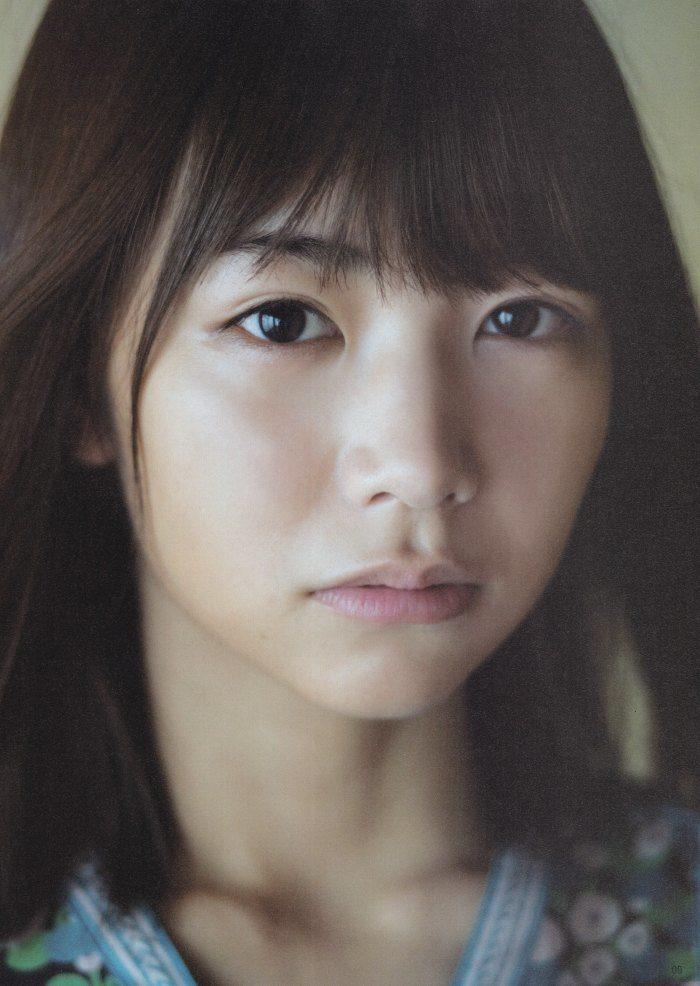 北野日奈子 画像 178
