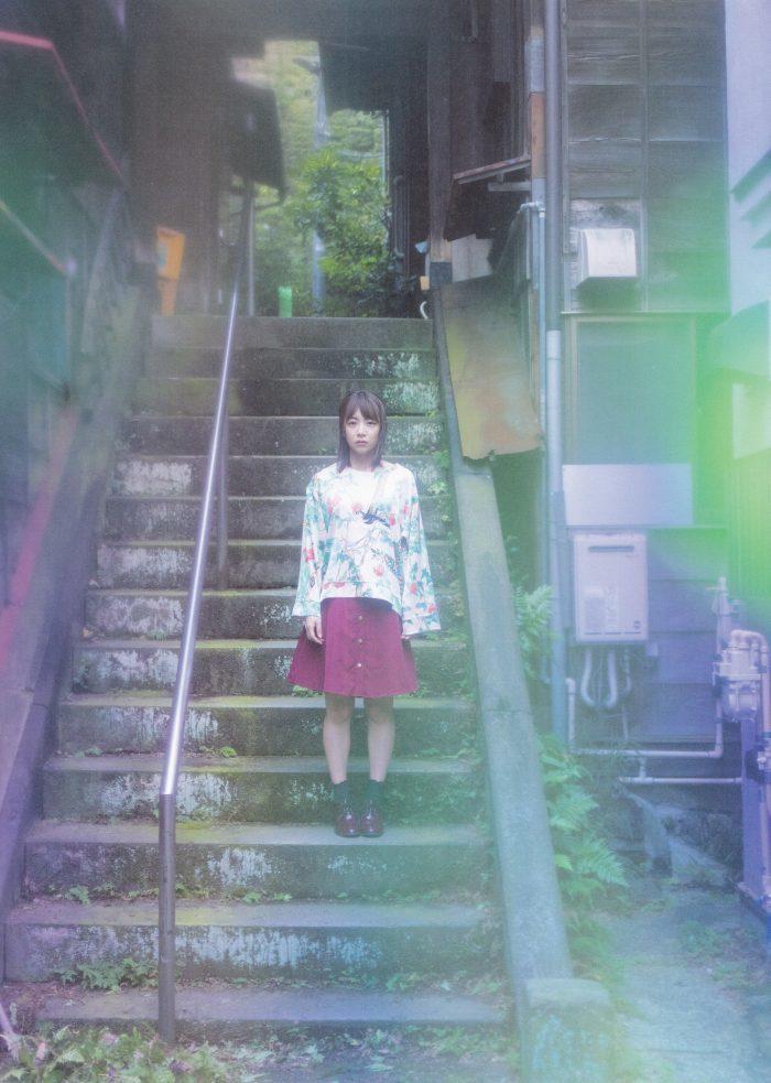 北野日奈子 画像 181