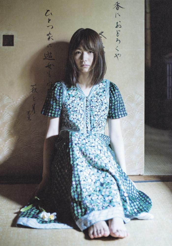 北野日奈子 画像 183
