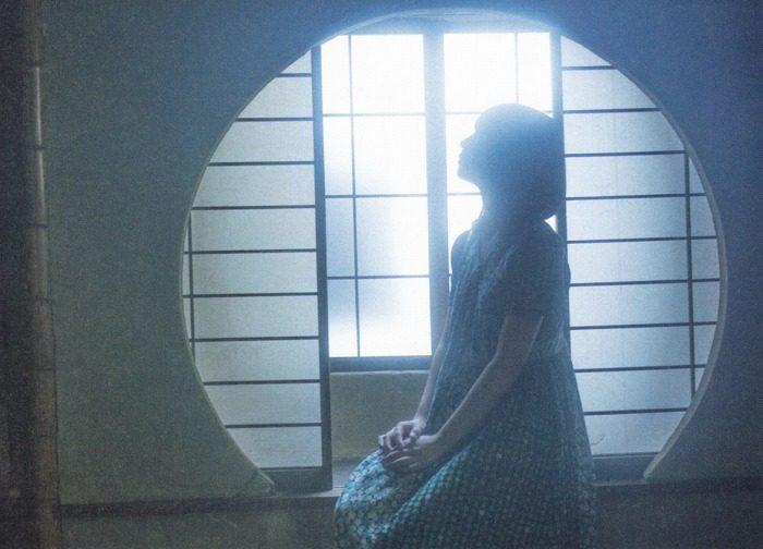 北野日奈子 画像 184