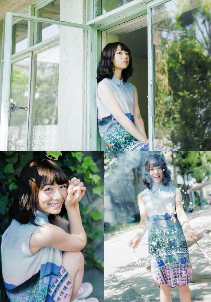 北野日奈子 画像 187