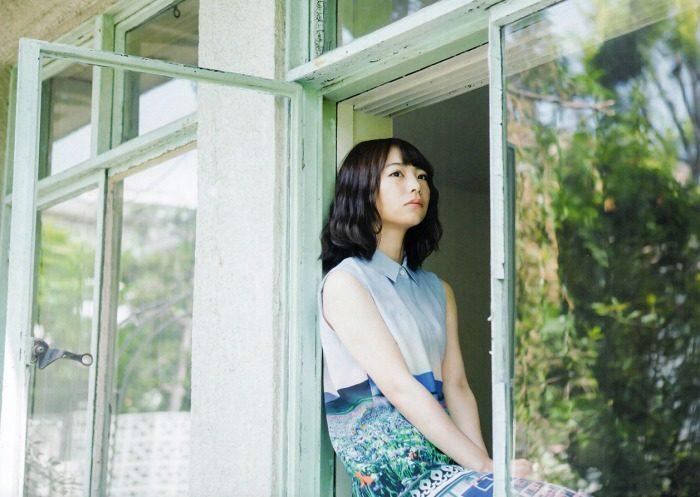 北野日奈子 画像 188