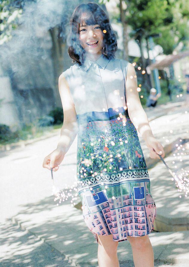 北野日奈子 画像 189
