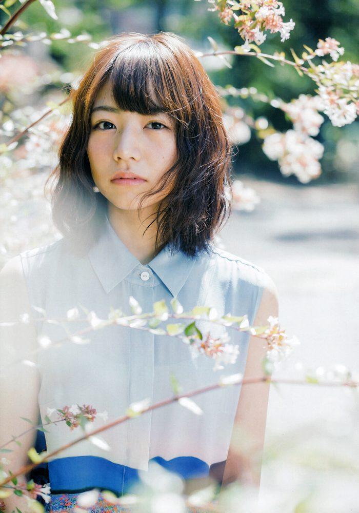 北野日奈子 画像 192