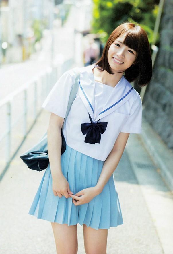 北野日奈子 画像 199