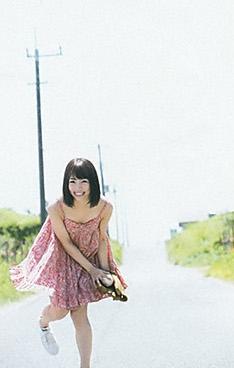 北野日奈子 画像 203
