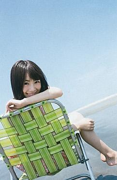 北野日奈子 画像 204