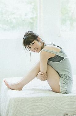 北野日奈子 画像 205