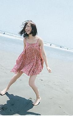 北野日奈子 画像 207