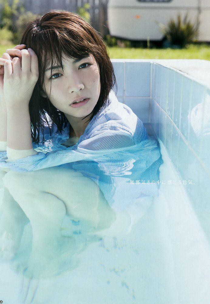 北野日奈子 画像 209