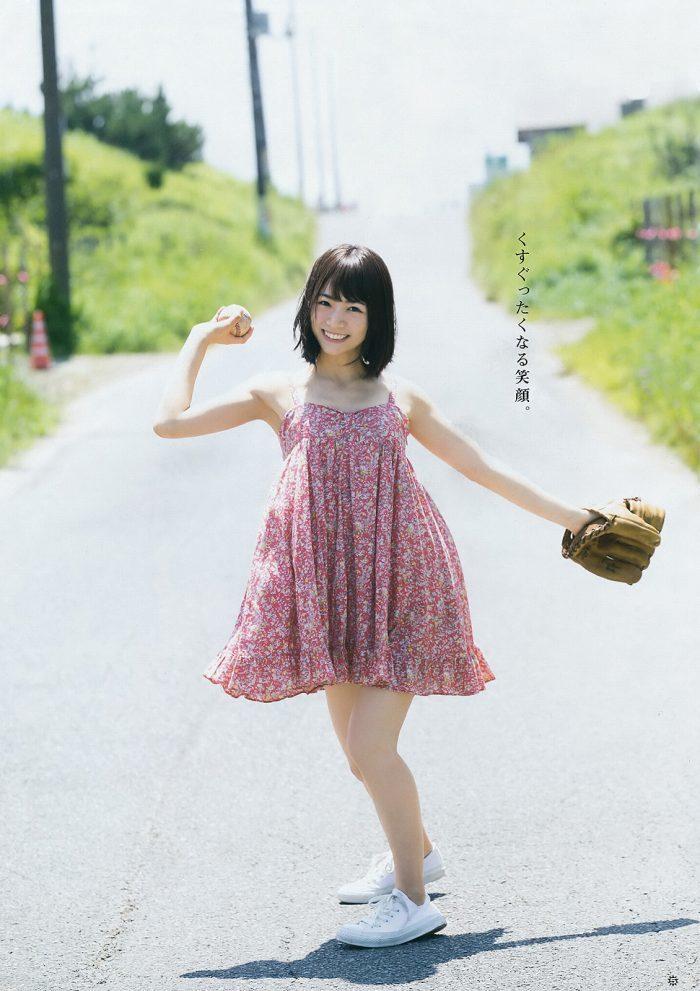 北野日奈子 画像 210