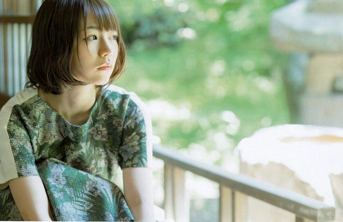 北野日奈子 画像 226