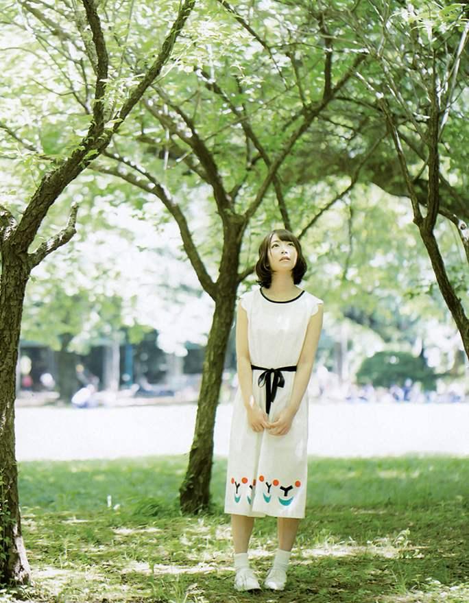 北野日奈子 画像 227