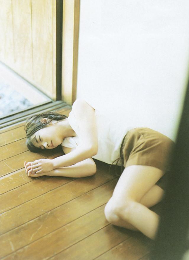 北野日奈子 画像 228