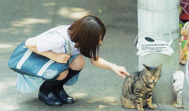 北野日奈子 画像 236