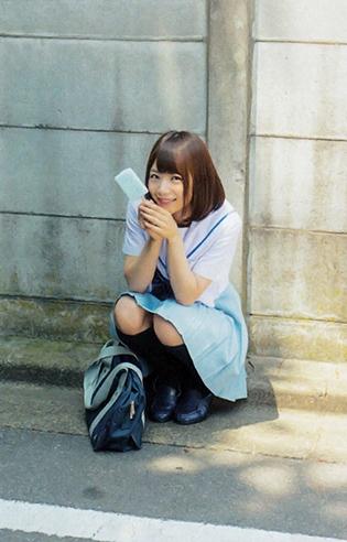北野日奈子 画像 237