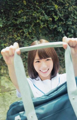 北野日奈子 画像 238