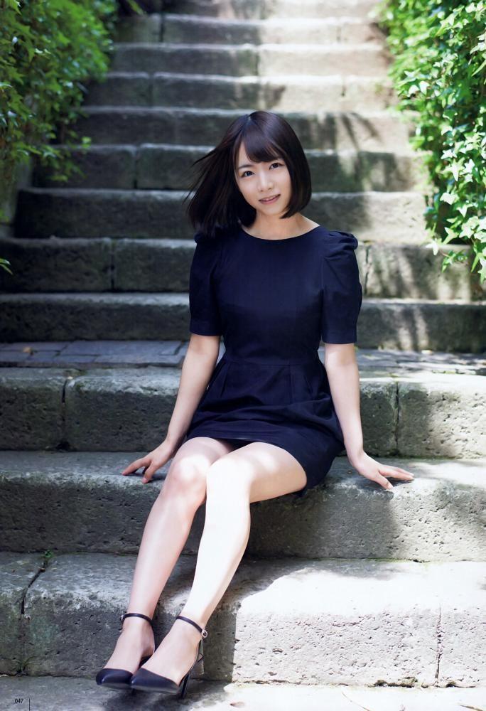 北野日奈子 画像 012