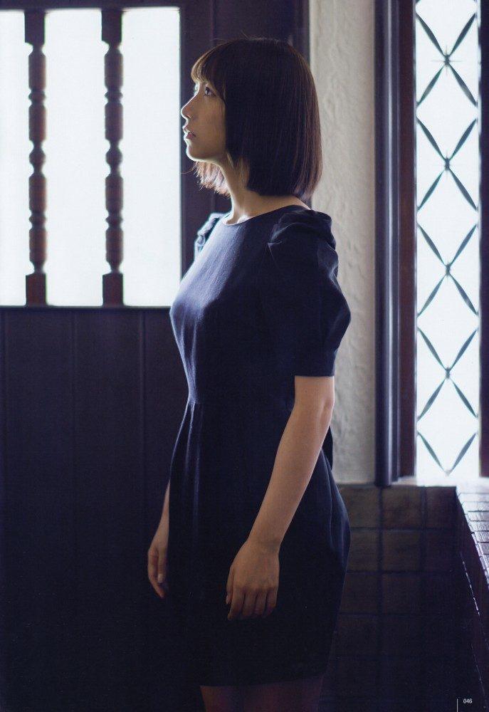 北野日奈子 画像 015