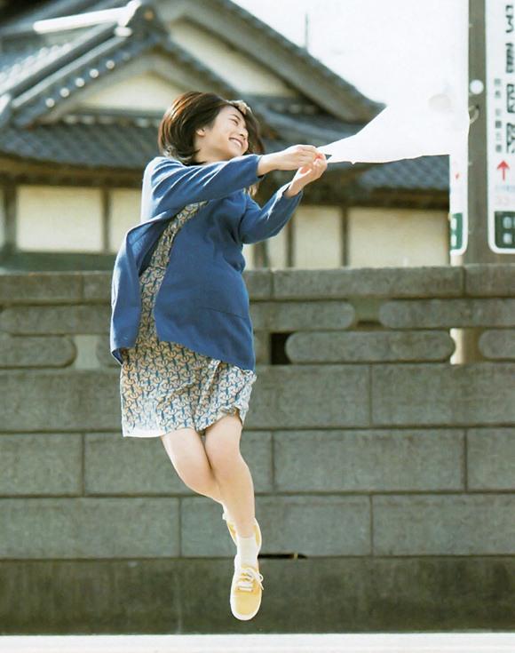 北野日奈子 画像 028