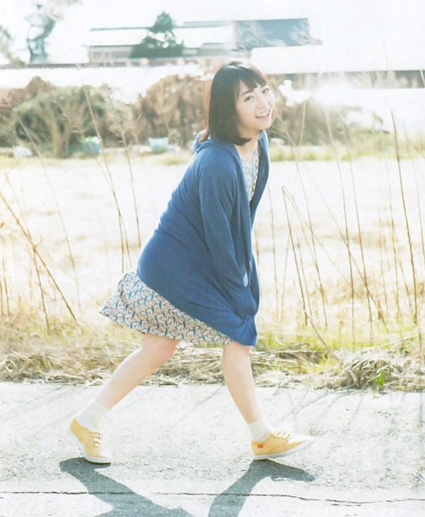 北野日奈子 画像 029