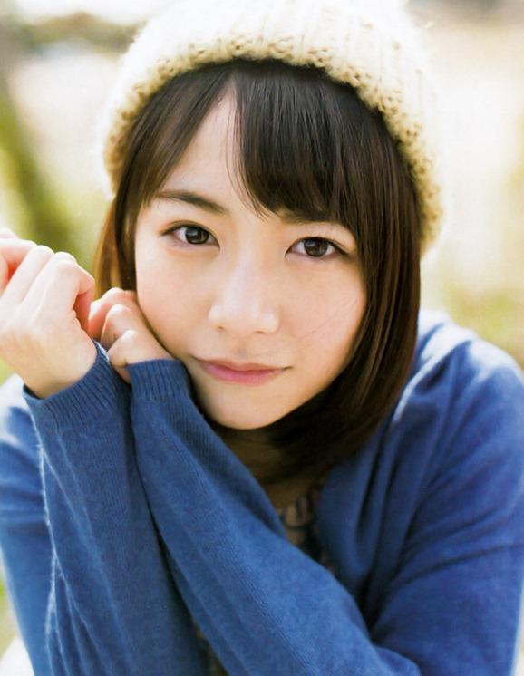 北野日奈子 画像 030