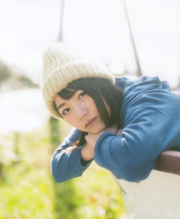 北野日奈子 画像 031