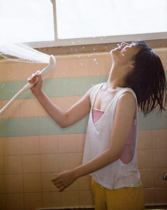 北野日奈子 画像 032