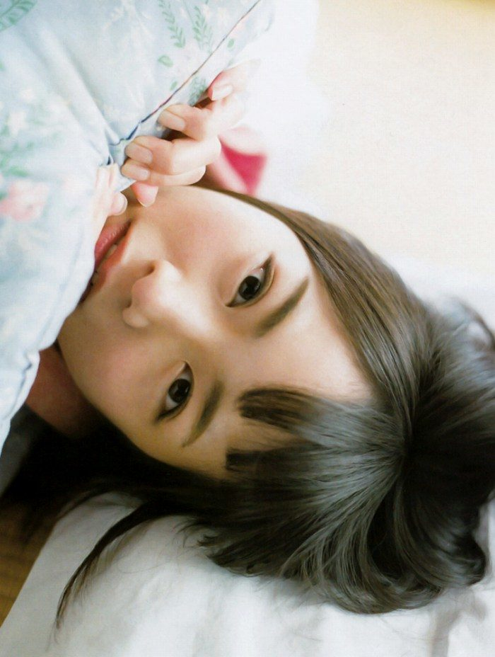 北野日奈子 画像 034