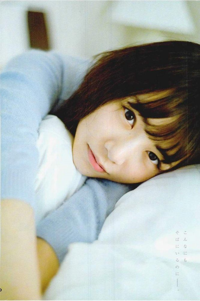 北野日奈子 画像 036