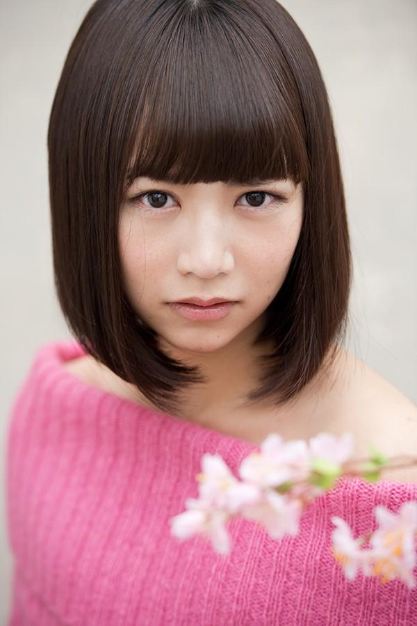 北野日奈子 画像 064