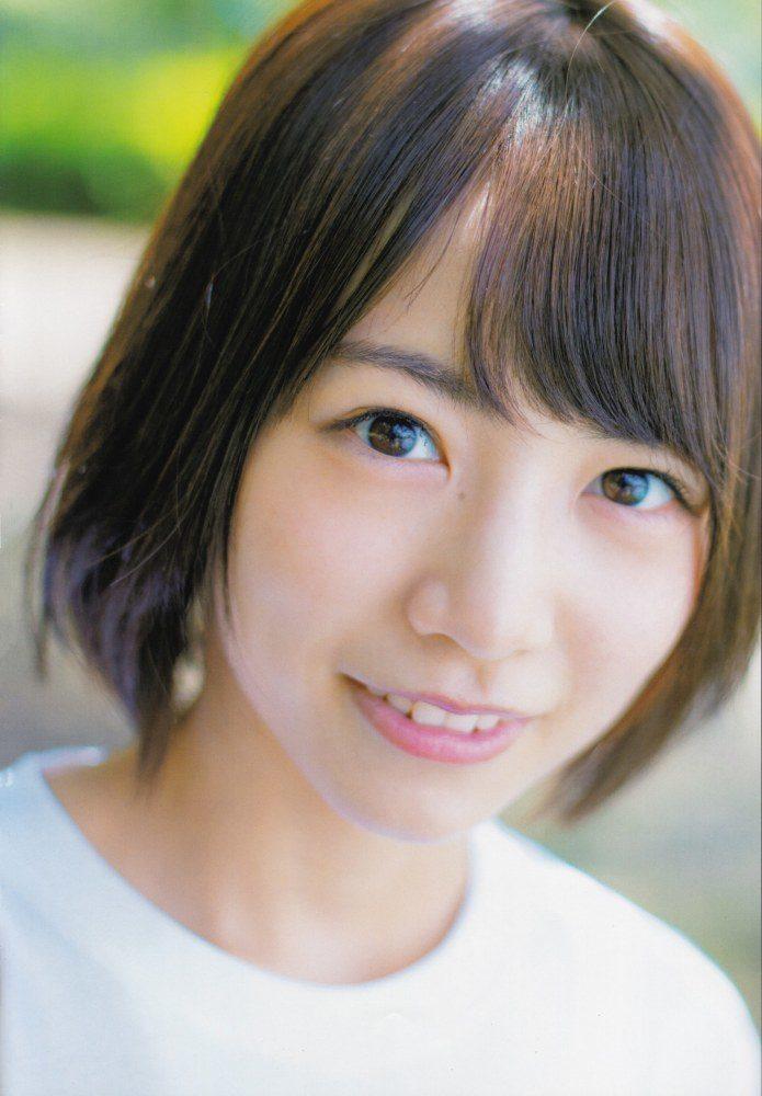 北野日奈子 画像 077