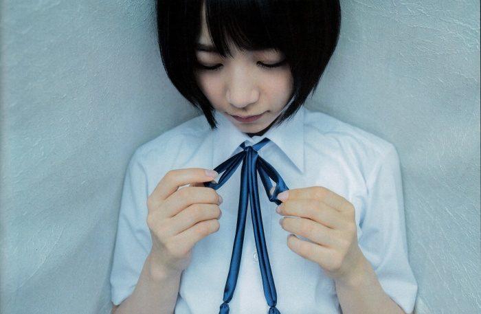 北野日奈子 画像 081
