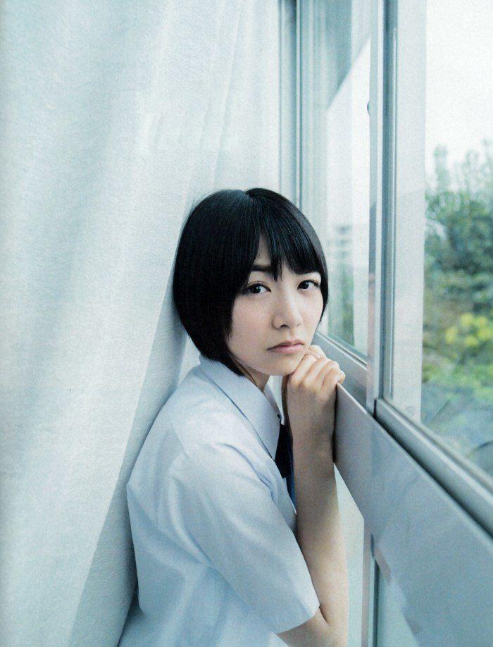 北野日奈子 画像 084