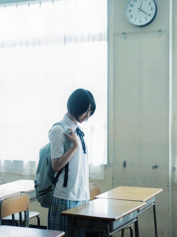 北野日奈子 画像 085