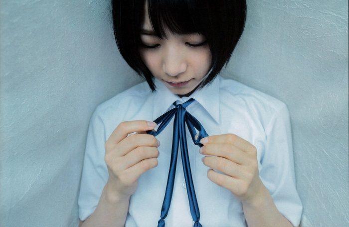 北野日奈子 画像 086