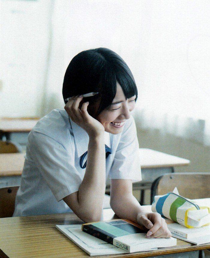 北野日奈子 画像 088