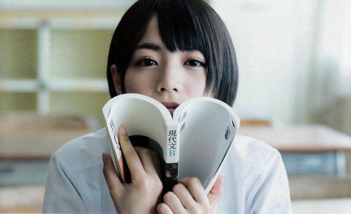 北野日奈子 画像 089