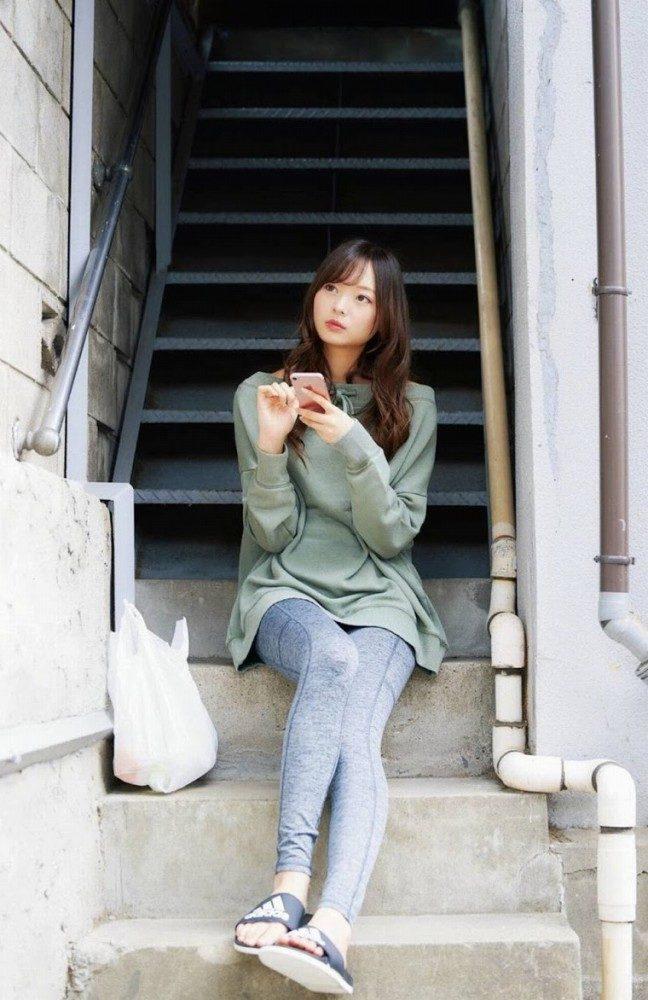 梅澤美波 画像 131