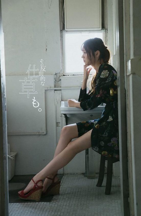梅澤美波 画像 154