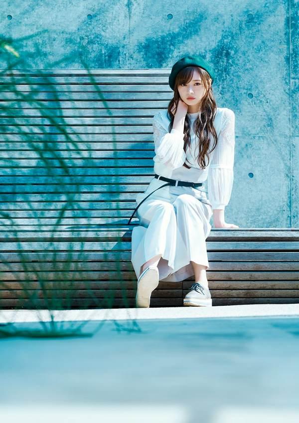 梅澤美波 画像 158