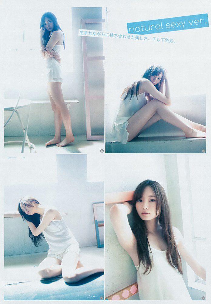 梅澤美波 画像 174