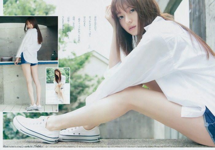 梅澤美波 画像 055