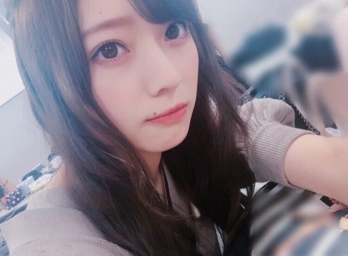 梅澤美波 画像 081