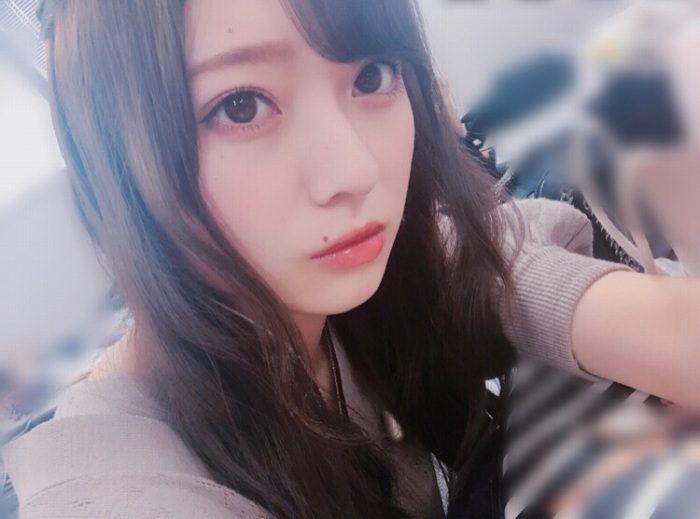 梅澤美波 画像 082