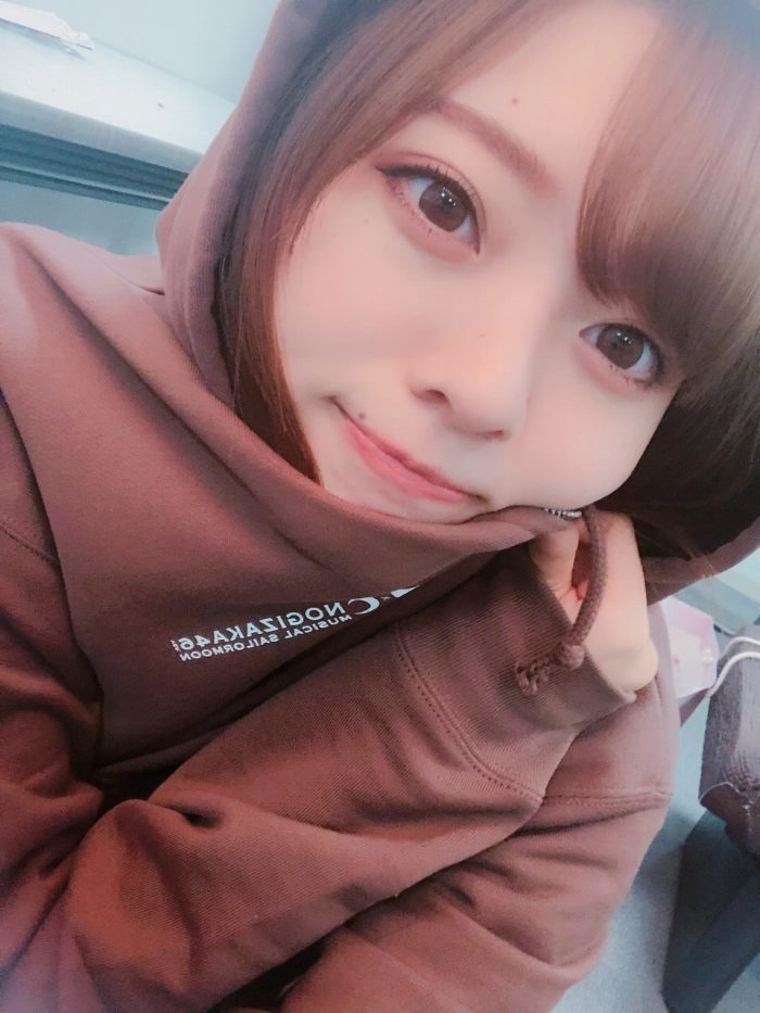 梅澤美波 画像 089